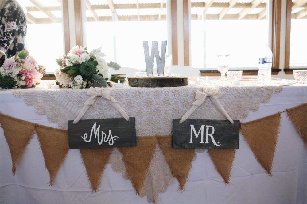 Westmark Wedding Mr Mrs.png