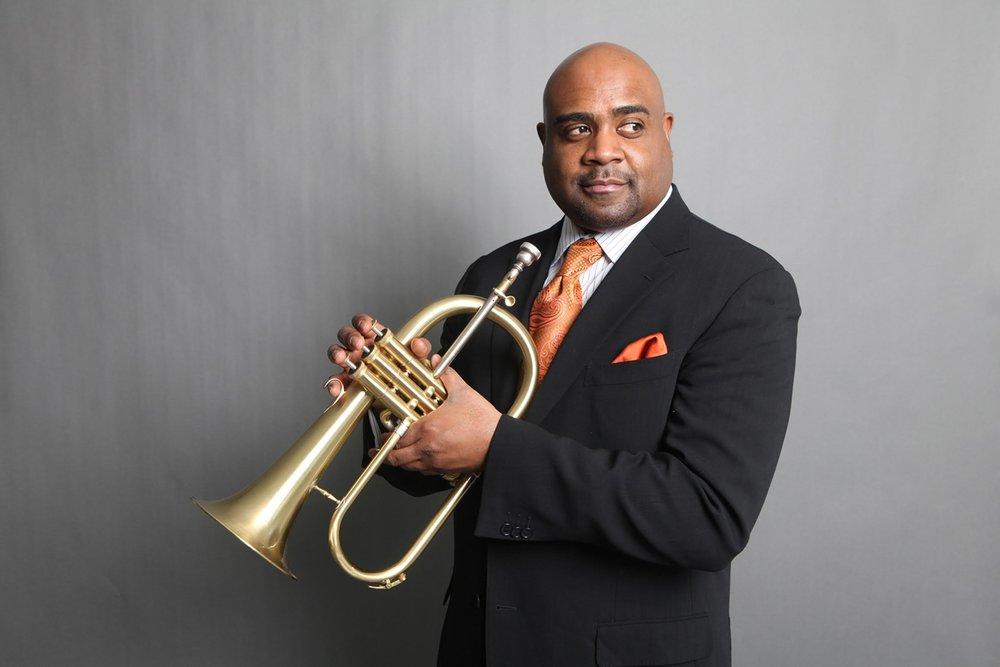 Jazz Orchestra of Philadelphia 1.jpg