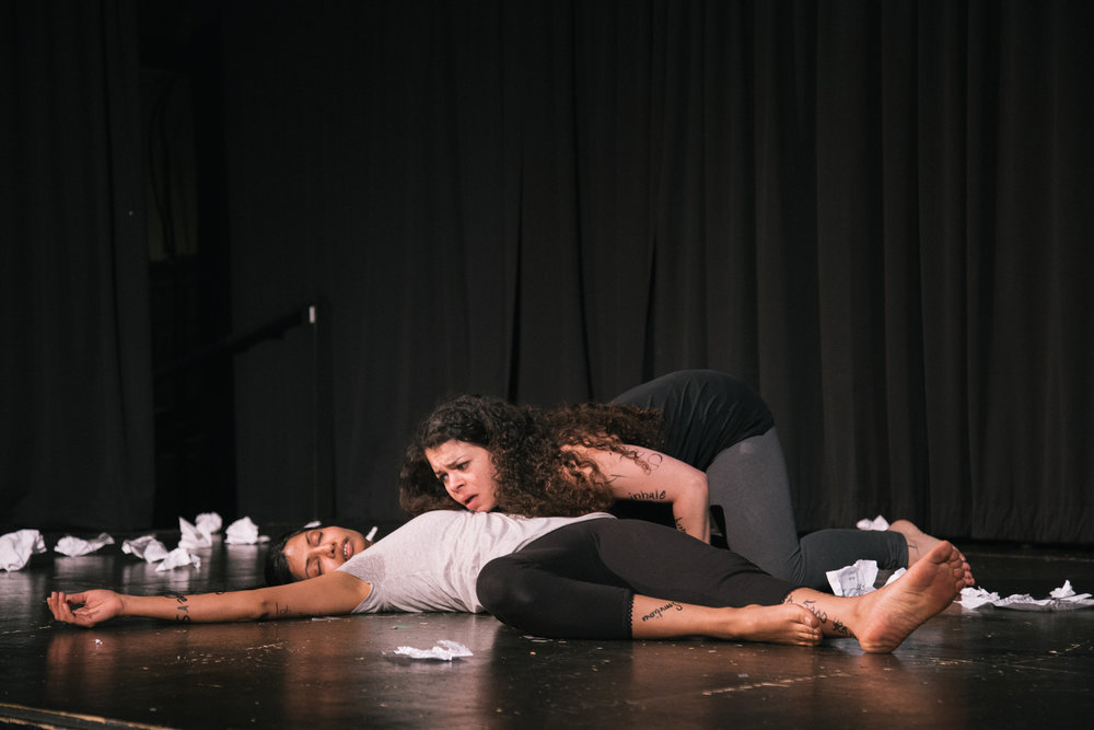 Kaleid Theatre 2.jpg