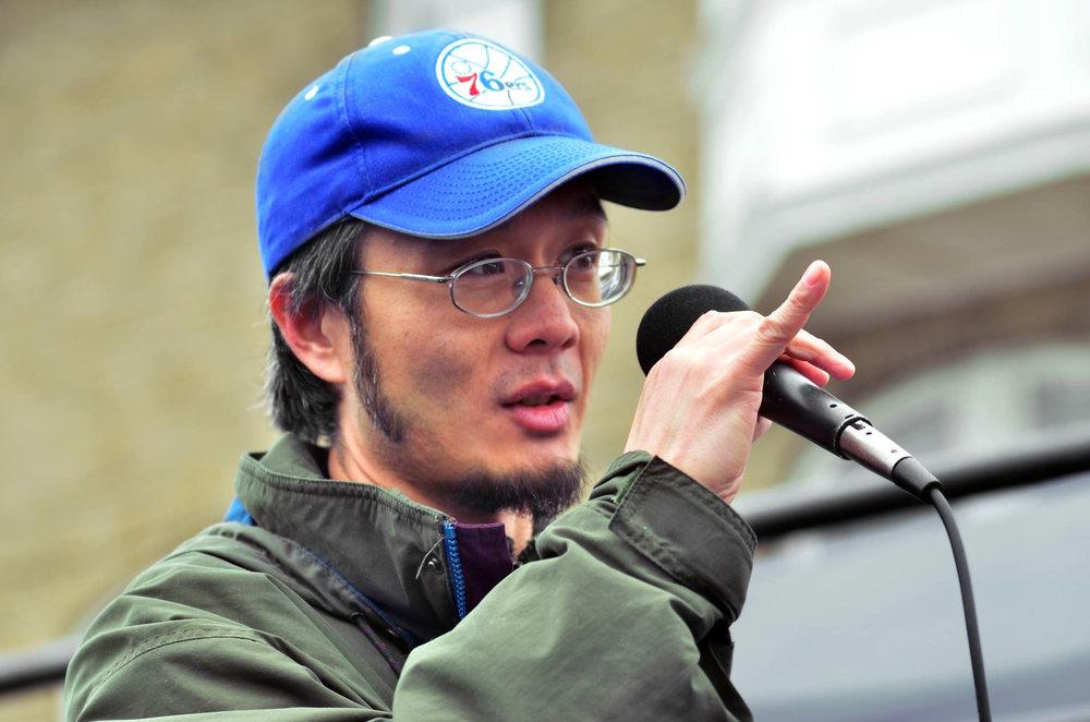 Ambrose Liu.jpg