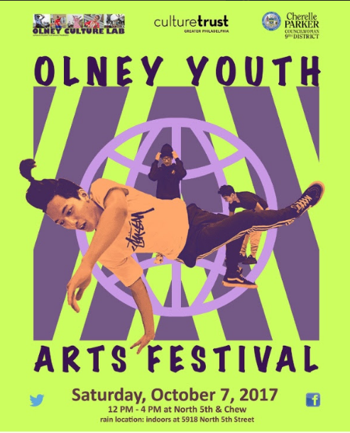 olney youth lab.png