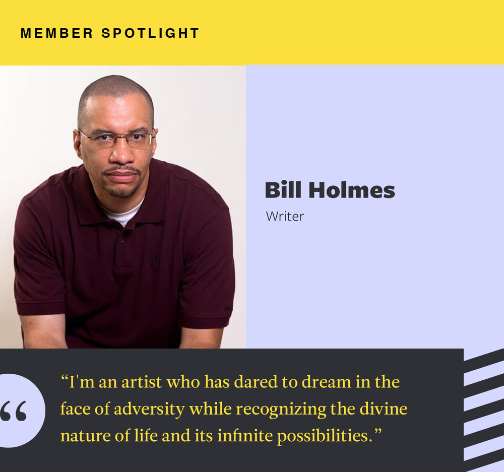 Bill-Holmes_FeaturedMember.jpg