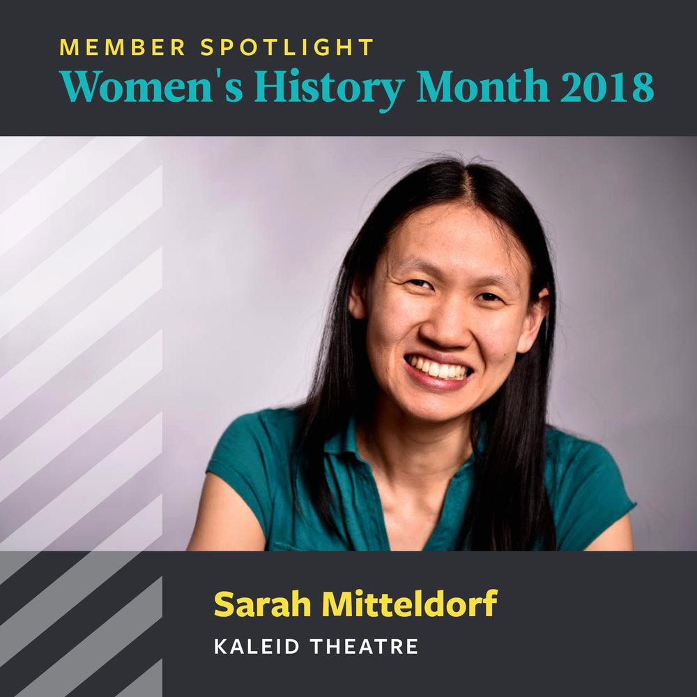 CW-March2018-FeaturedMember-Sarah-Mitteldorf.jpg