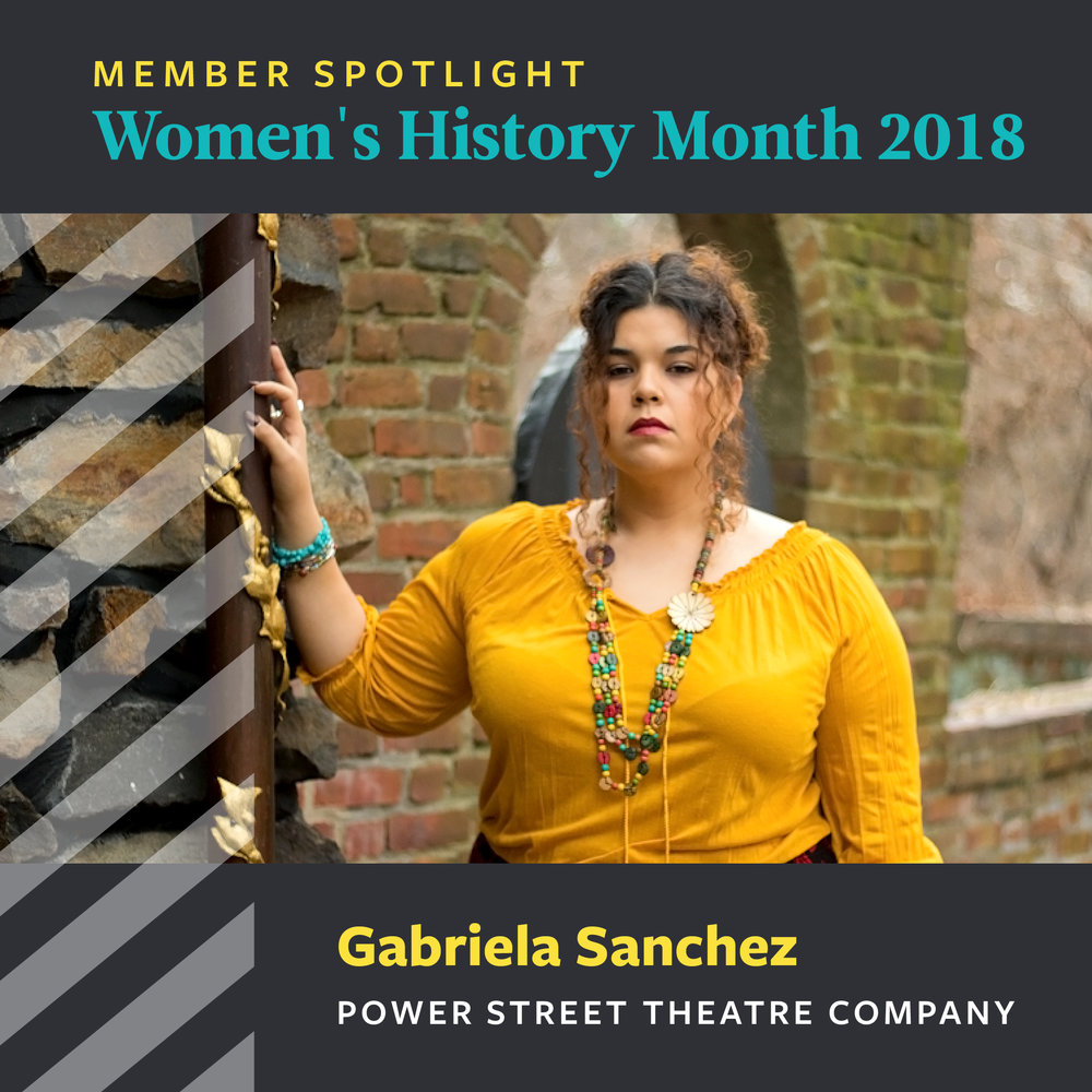 CW-March2018-FeaturedMember-Gabriela-Sanchez (1).jpg