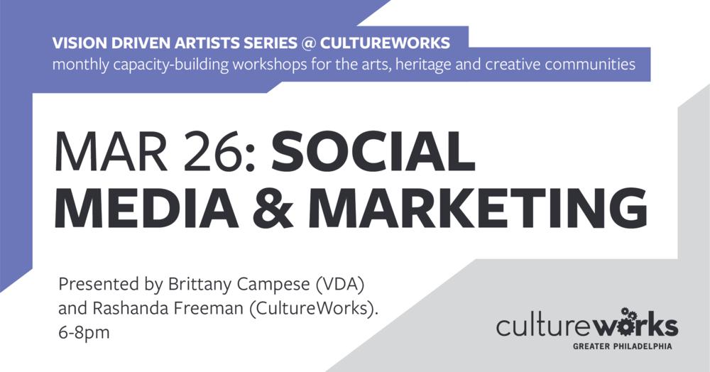 CultureWorks-VDA-3-14-2018-facebook-event.png