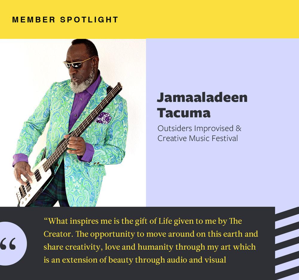 Jamaaladeen-Tacuma-FeaturedMember.jpg