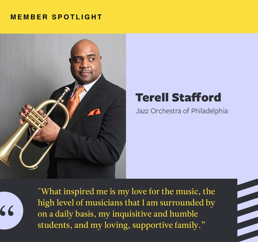 TerellStafford-FeaturedMember.jpg