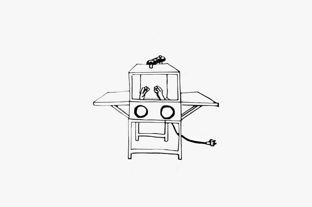 LTA_Sketch_01.jpg
