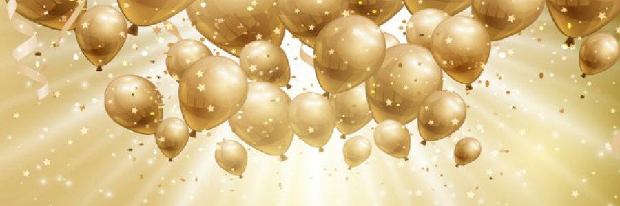 gold balloons sparkles2 (1).jpg