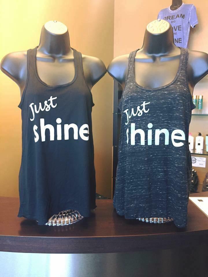 Shine tank tops.JPG