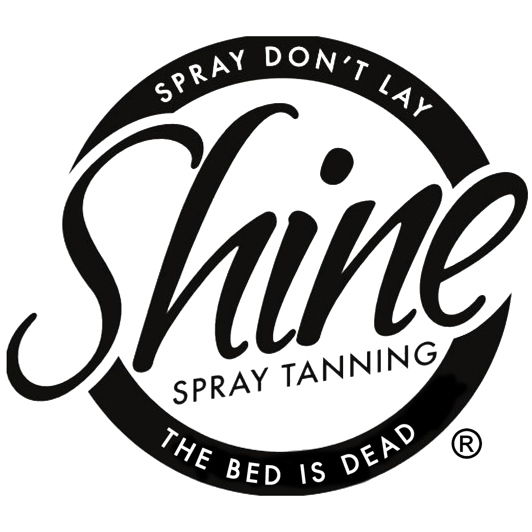 Shine Spray Tanning & Waxing