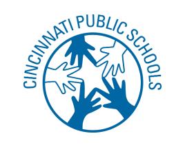 cinncinatips_logo.png