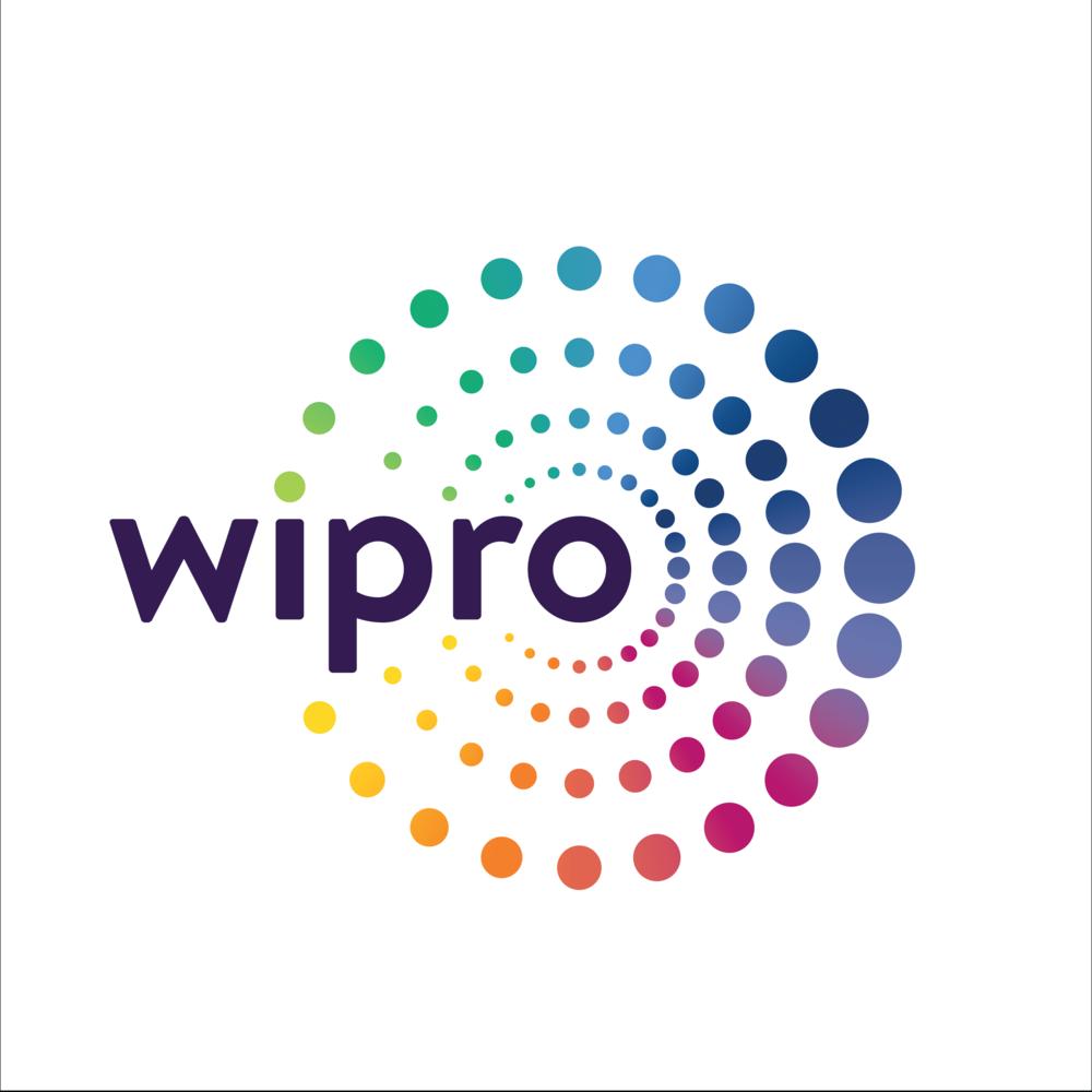 Wipro_Logo_RGB_PNG.png