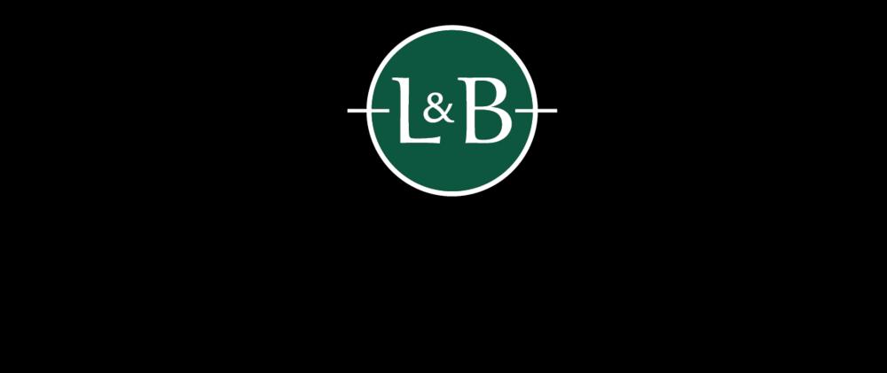 L & B Vertical 343-Blk-01.png