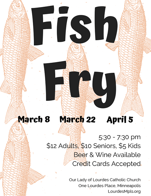 Fish Fry Flyer.png
