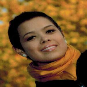 Fitzmaurice-Amanda-WebPic.jpg