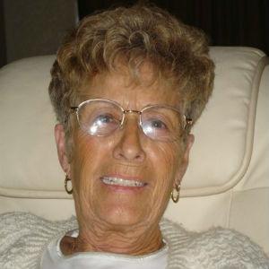 McMillan-Margaret-WebPic.jpg