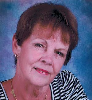 Annette-Johnson.jpg