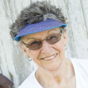 Mulderink Rosemary WebPic.jpg