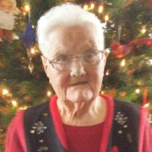 Loback Phyllis WebPic.jpg