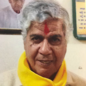 Chadha Prakash WebPic.jpg