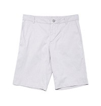 gear_shorts_outlier_v1.jpg
