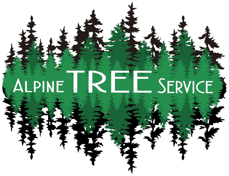 About Alpine Tree Service