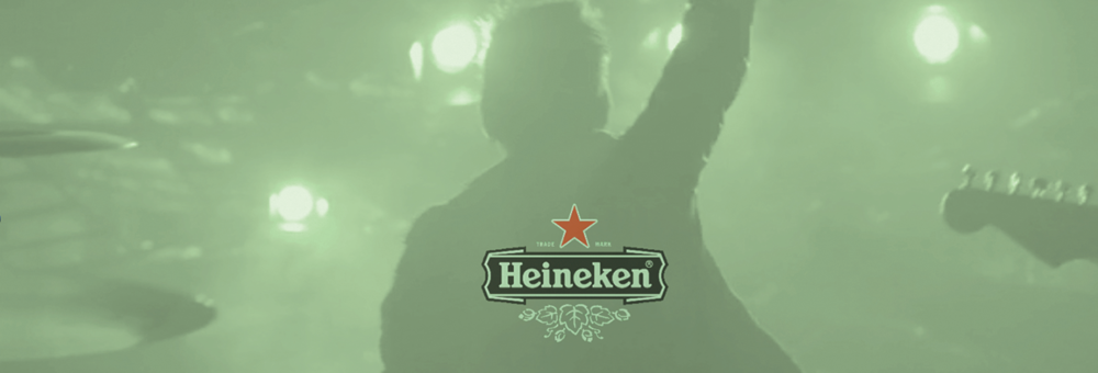 Diving Bell Co - Heineken - Hero.png