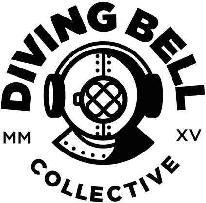 Diving Bell Co.