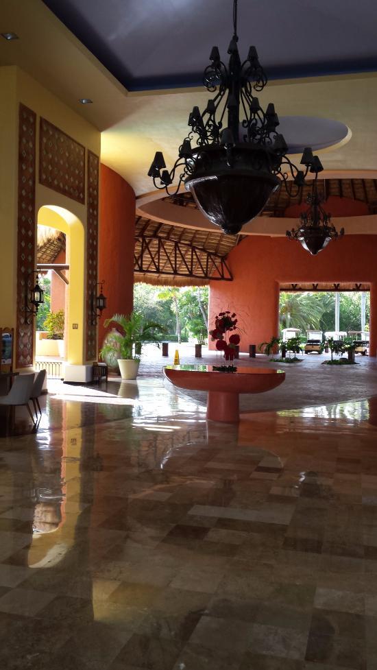lobby-view-1.jpg