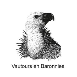 vautours-en-baronnies.jpg