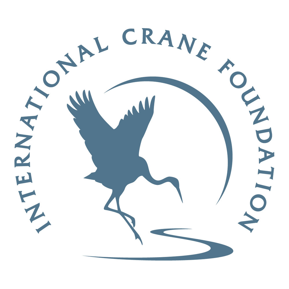 logo-international-crane-foundation.jpg