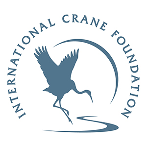 logo-international-crane-foundation