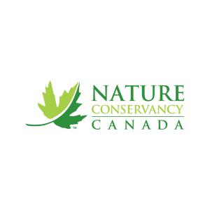 logo-nature-conservancy-canada-300px.jpg