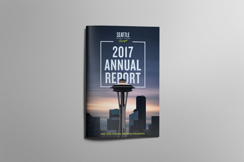 2017_Annual_Report_cover.jpg