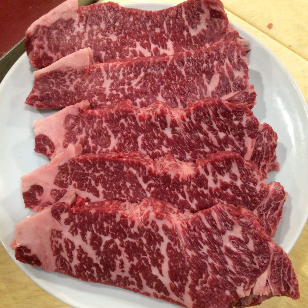kobe steak.jpg