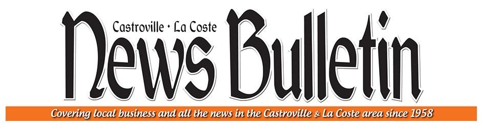 news bulletin logo.PNG