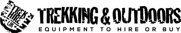trek_hire_logo_new_3-4.jpg