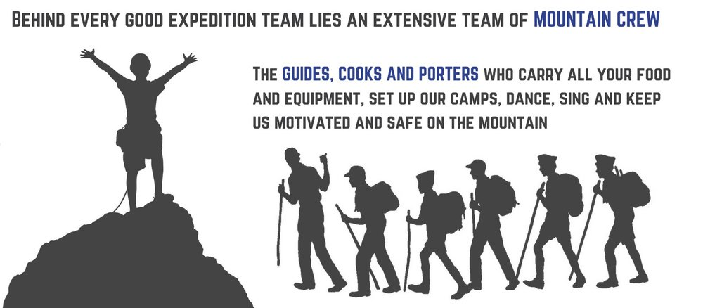 Behind every good expedition team2.jpg