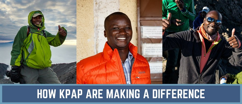 How KPAP is making a difference2.jpg