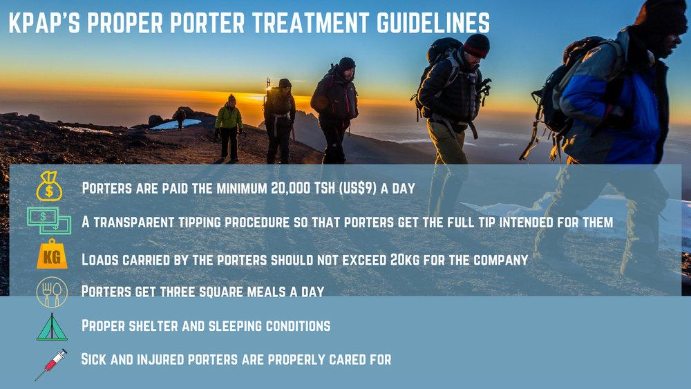 KPAP's Porter Treatment Guidelines1.jpg
