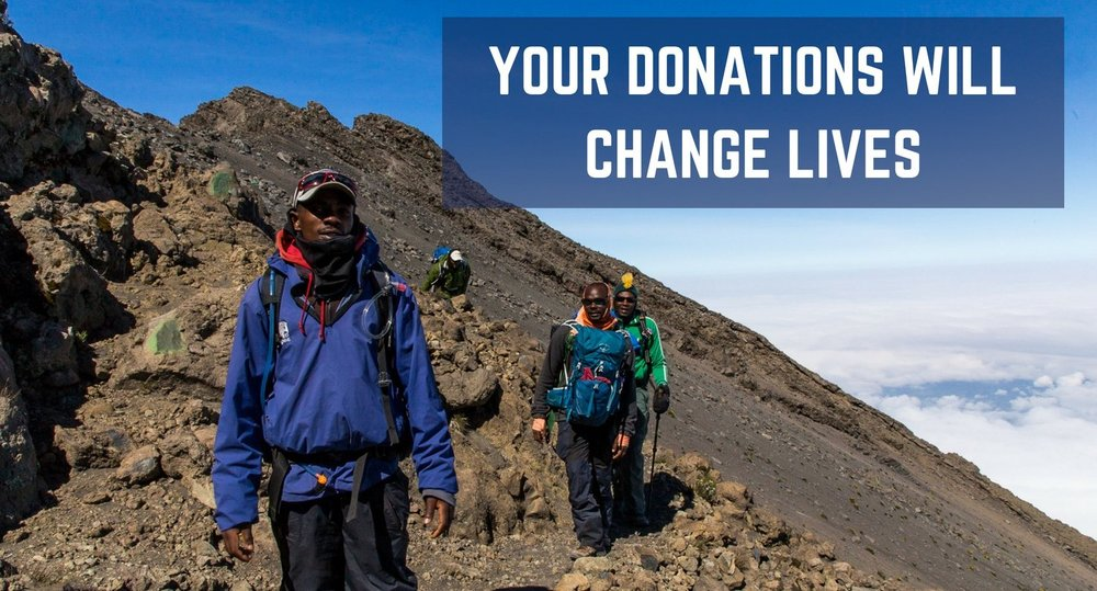 Your donations will change lives2.jpg