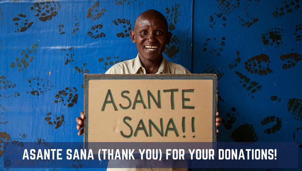 Asante Sana2.jpg