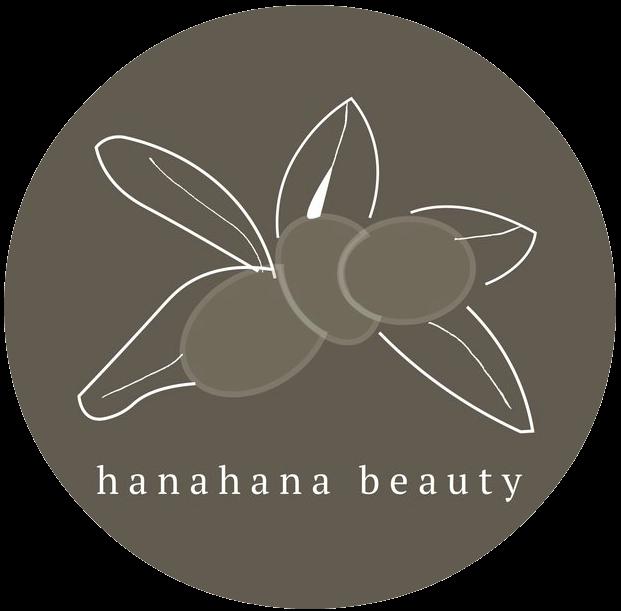 hanahana logo.png