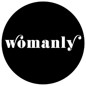 Womanly Social Assets_Circle_BLK (1) (1).png