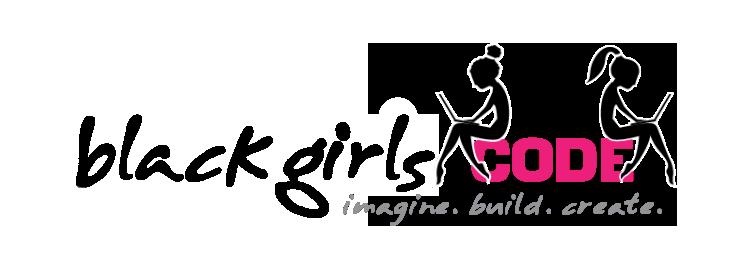 bgc-logo-black-text.png