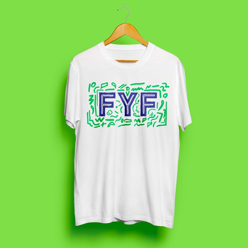 fyf17_news_merch_01_v1.jpg