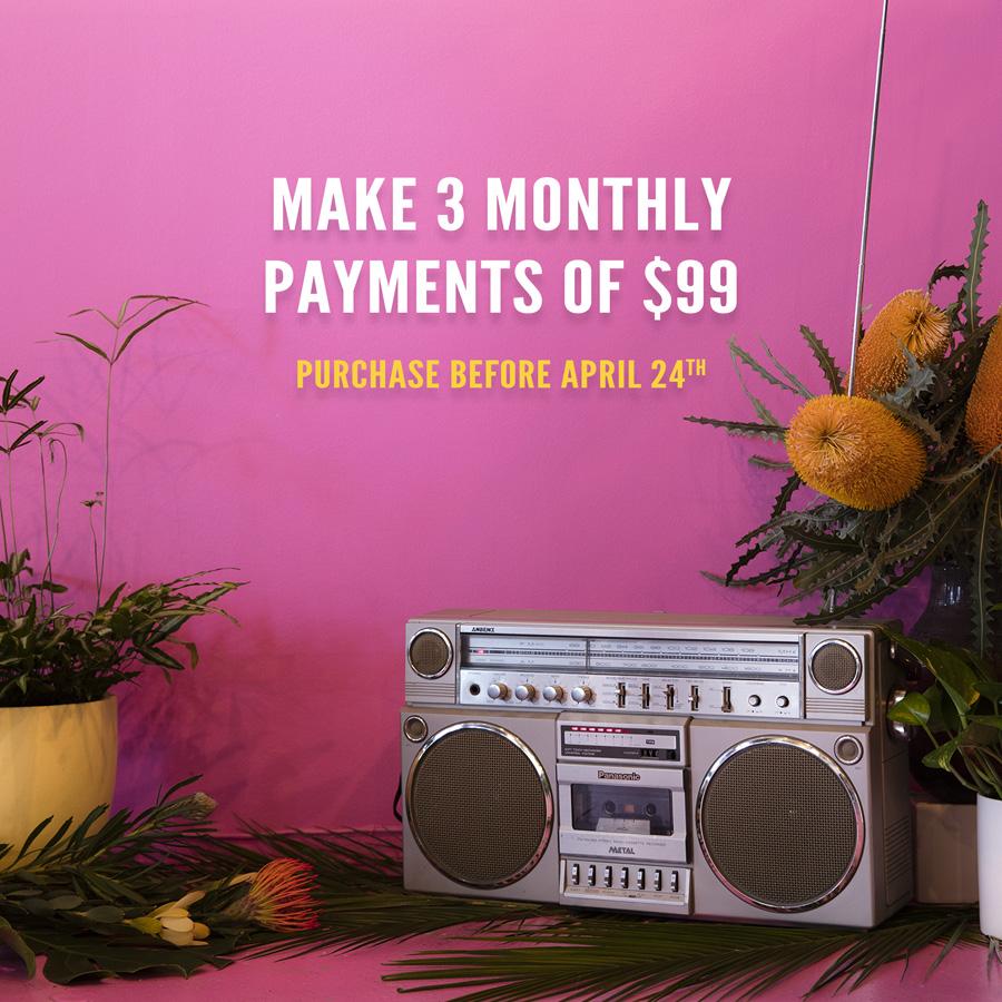 fyf17_news_paymentplans_v1.jpg
