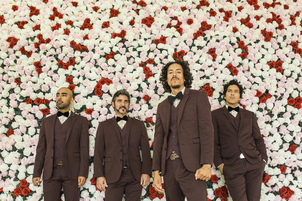 ChicanoBatman_Credit_JosueRivas_Press_Photo_01.jpg