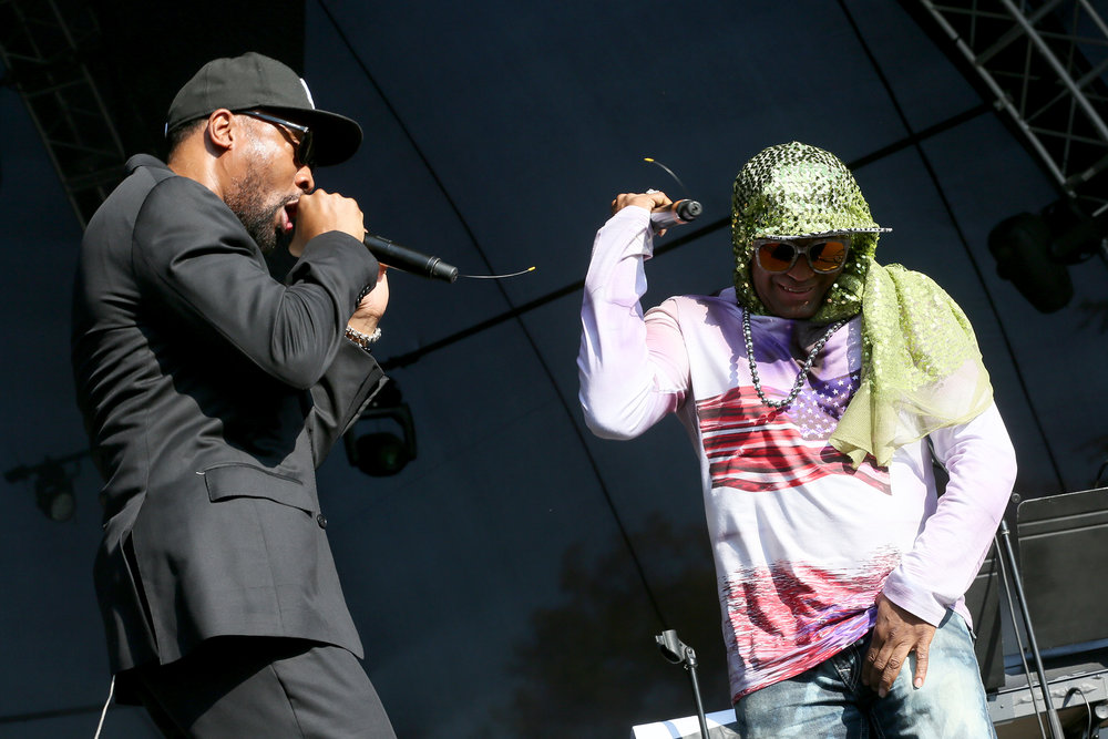 BANKS STEELZ & KOOL KEITH